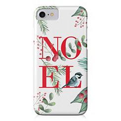 Noel iPhone 7 Case