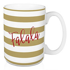 Falala Mug