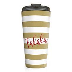 Falala Travel Mug