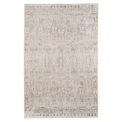 Camden Print Accent Rug, 3x5