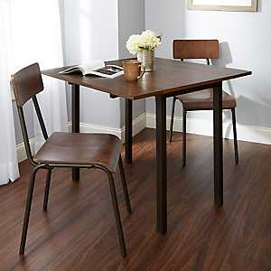Wyatt Drop Leaf 3-pc. Dining Set