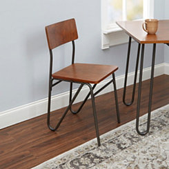 Lincoln Hairpin Dining Chair