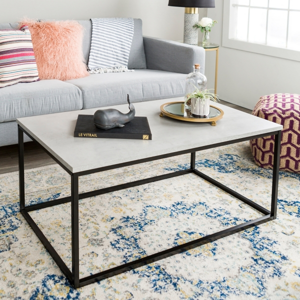 Coffee Tables Best Sellers Part 58