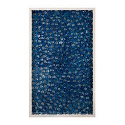 Anju Paper Art Shadowbox