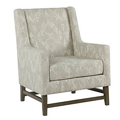 Palmer Graystone Accent Chair