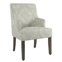 Palmer Graystone Dining Chair