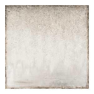 Winter Haze Luxe Canvas Art Print