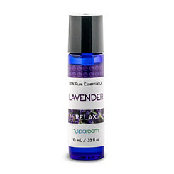 Lavender Essential Oil, 10 ml.