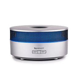 Aroma Harmony Essential Oil Diffuser Speaker
