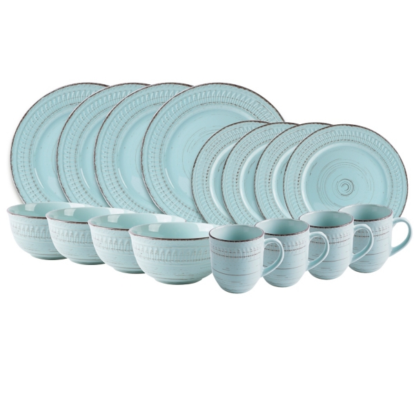 Dinnerware Set  sc 1 st  Kirklands & Dishes | Dinnerware Sets | Kirklands