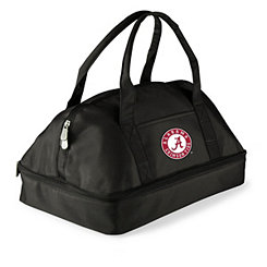 Alabama Crimson Tide Insulated Casserole Tote