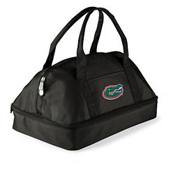 Florida Gators Insulated Casserole Tote