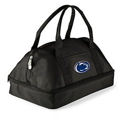 Penn State Nittany Lions Insulated Casserole Tote