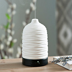 Harmony Ultrasonic 100 mL Essential Oil Diffuser