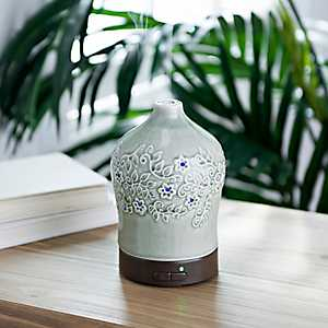 Perennial Ultrasonic 100 mL Essential Oil Diffuser