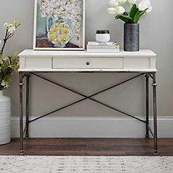 Living Room Furniture | Kirklands