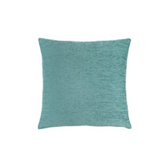 Aqua Sheen Pillow