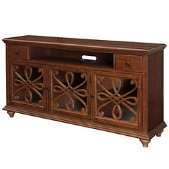 contemporary media gallery product plus glass mahogany cabinet design