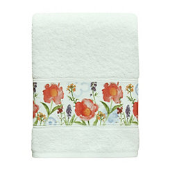 Merry May Hand Towel