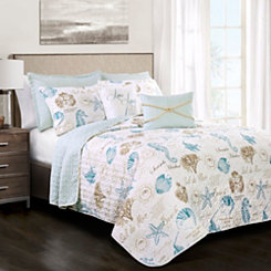 Bedding Comforter Sets Kirklands