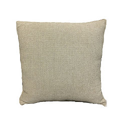Tan Samson Pillow