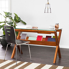 Holly and Martin Sophi Writing Desk