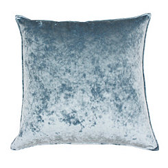 Ibenz Arona Ice Velvet Pillow