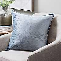 Ibenz Arona Ice Velvet Pillow