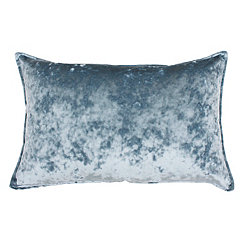 Ibenz Arona Ice Velvet Accent Pillow