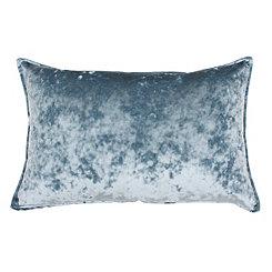 Ibenz Arona Ice Velvet Accent Pillow