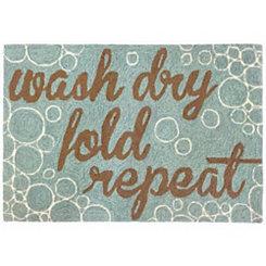 Get Clean Outdoor Mat