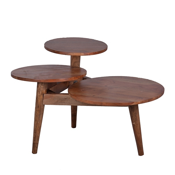 Coffee Tables Kirklands