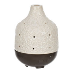 Botanical 250 mL Essential Oil Diffuser
