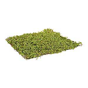 Artificial Moss Mat