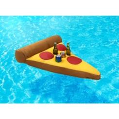 Mr. Poparoni Floating Cooler