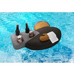 Wading Walter Floating Cooler