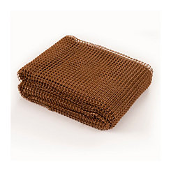 Outdoor Rug Pad, 4x6