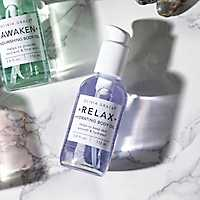 Olivia Grace Spa Purple Lavender Relax Body Oil