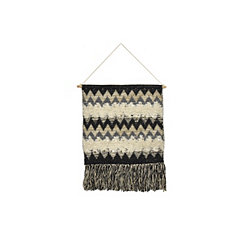Lorda Macrame Wall Hanging