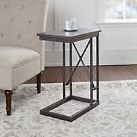 Oxford Industrial C-Table