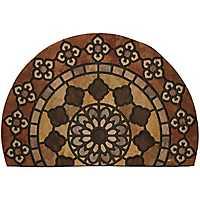 Countryside Stone Doormat