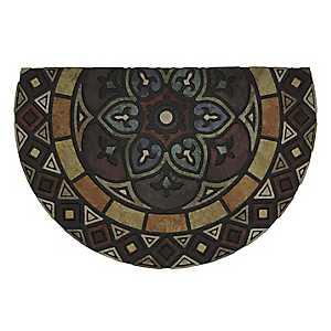 Venetian Renaissance Doormat