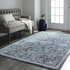 white magnificent best round beautiful bedroom sale shag in rugs at rug carpet polypropylene on ideas area as cheap charming