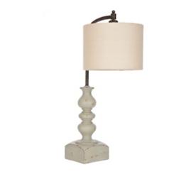 Hammond Basilica Arch Table Lamp