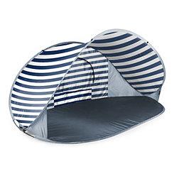 Navy Manchester Sun Shelter