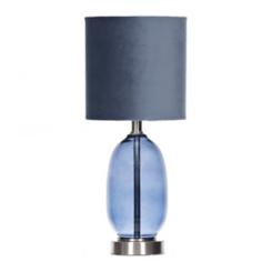 Table Lamps Glass Table Lamps Kirklands
