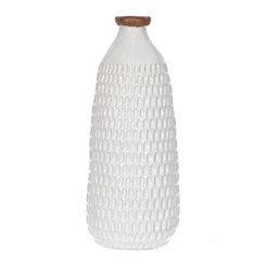 Vases | Floor Vases | Kirklands on kirkland decor, teal vases, kirkland candle wall sconces, kirkland wall art, kirkland mirrors, jar vases, kirkland lamps, kirkland furniture, kirkland candle holders, arts and crafts vases,