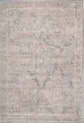 Traditional Cheryl Area Rug, 8x10