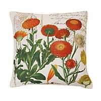 Metallic Lorilie Julianna Pillows, Set of 2