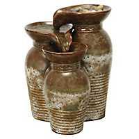 Zen Vase Fountain